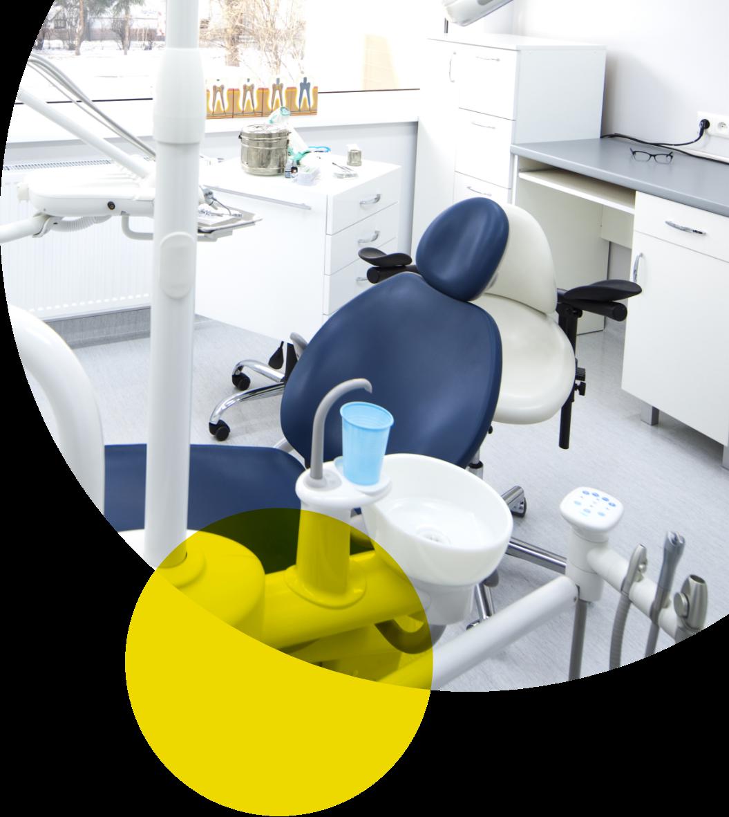 Dentisterie Hanok