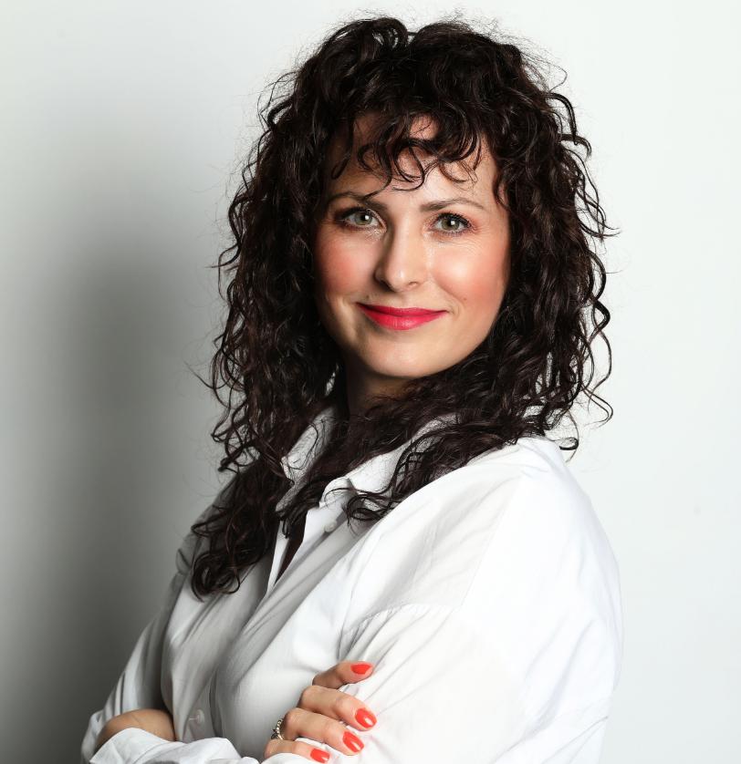 Julie Latulippe-Thériault